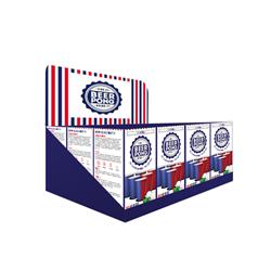 Original Beer Pong Kit: Desktop POS