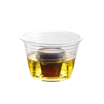 Disposable Jagerbomb (x50)